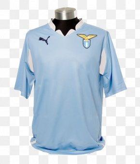 T-shirt - T-shirt Jersey Uniform Kit Tennis Polo PNG