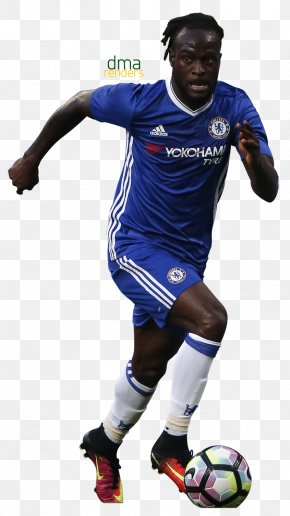 Victor - Victor Moses Chelsea F.C. Nigeria National Football Team Liverpool F.C. Football Player PNG