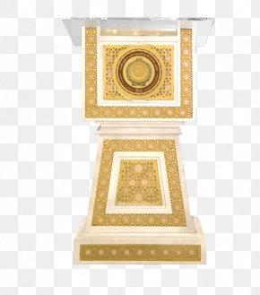 Luxury Frame - Visual Arts Culture Maatouk Art & Design PNG
