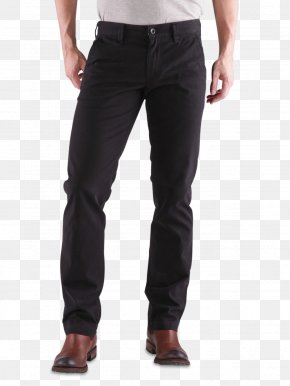 Jeans - Amazon.com Borussia Dortmund Puma Pants Sneakers PNG