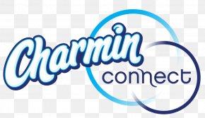Charmin Ultra Soft Toilet Paper Mega Rolls Logo Brand PNG