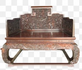 Ancient Seat - Coffee Table Ancient History U7d0bu98fe Download PNG