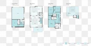 Real Estate Floor Plan - Floor Plan Angle PNG