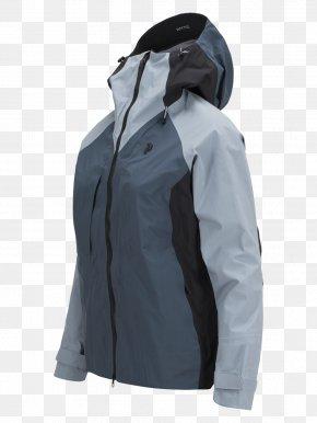 Jacket - Jacket Ski Suit Peak Performance Gore-Tex Pants PNG
