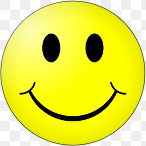 Happy Symbol - Smiley T-shirt World Smile Day Clip Art PNG