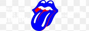 Tongue - The Rolling Stones Blue & Lonesome Hate To See You Go Album Ride 'Em On Down PNG