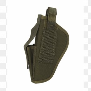 Gun Holsters - Gun Holsters Airsoft Guns Weapon GLOCK 17 PNG