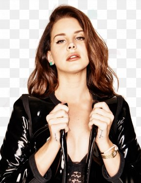 LANA DEL REY - Lana Del Rey Musician Photography Lust For Life PNG