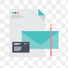 Design - Product Design Graphic Design Logo Brand PNG