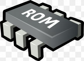 Apology Cliparts - ROM Integrated Circuits & Chips RAM Computer Memory Clip Art PNG