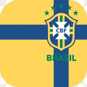 Football - 2018 FIFA World Cup 2014 FIFA World Cup Brazil National Football Team 2010 FIFA World Cup PNG