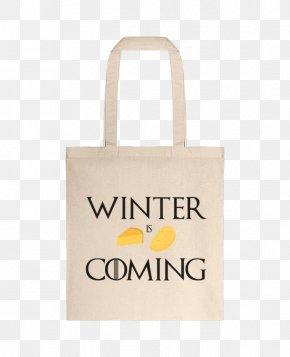Season 1Winter Is Coming - Daenerys Targaryen Game Of Thrones Ascent Winter Is Coming House Stark Game Of Thrones PNG