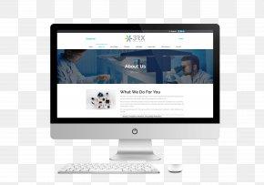 Sklepy I Strony Internetowe Poznań Web Design Web DevelopmentWorld Wide Web - Web Page Click 360 PNG