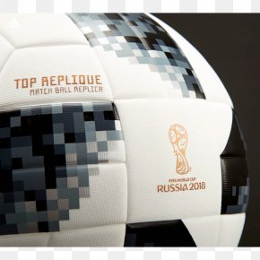 Football - 2018 FIFA World Cup Adidas Telstar 18 Football Russia PNG