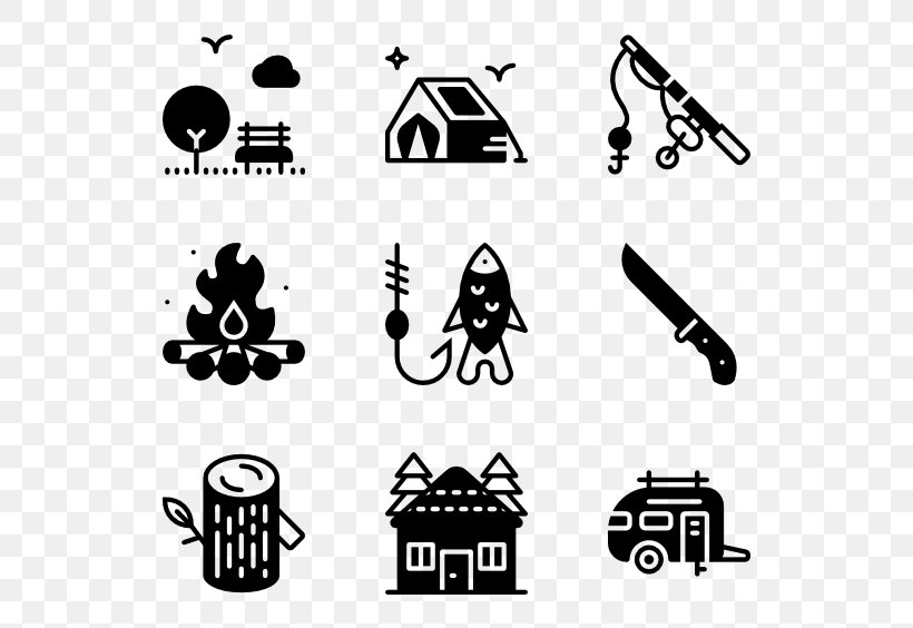 Royalty-free Clip Art, PNG, 600x564px, Royaltyfree, Area, Black, Black And White, Brand Download Free