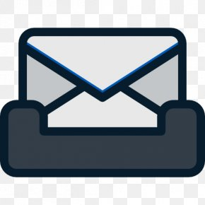 Mail - Email Symbol Icon PNG