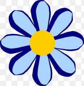 Art Clip Flowers - Flower Free Content Clip Art PNG
