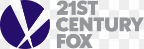 Fox - Proposed Acquisition Of 21st Century Fox By Disney 20th Century Fox News Corporation The Walt Disney Company PNG