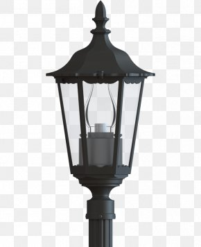 Light - Lighting Electricity Lamp Light Fixture PNG