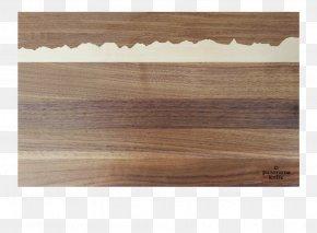 Meng Meng - Pocketknife Cutting Boards Kitchen Wood PNG
