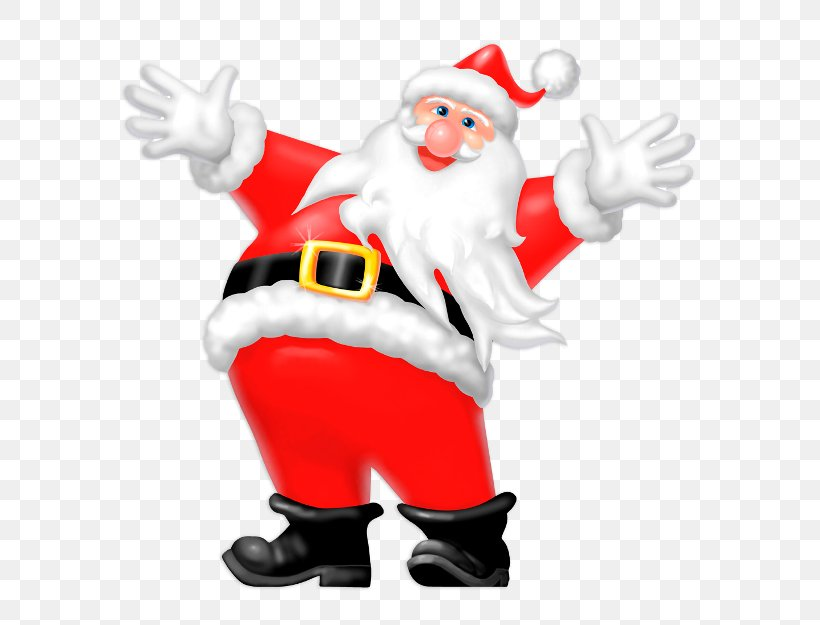 Santa Claus Village Easter Bunny Tooth Fairy Christmas Day, PNG, 600x625px, Santa Claus, Cartoon, Christmas And Holiday Season, Christmas Day, Christmas Gift Download Free