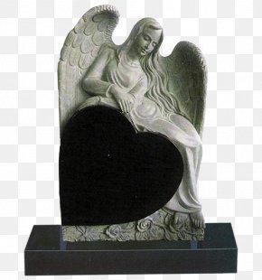 Grave - Capitol Monuments Inc Headstone Memorial Grave PNG