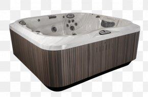 Whirlpool Bath - Hot Tub Baths Spa Room Swimming Pools PNG