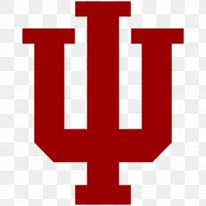 Basketball - Indiana Hoosiers Men's Basketball Indiana Hoosiers Football Bloomington Assembly Hall NCAA Men's Division I Basketball Tournament Big Ten Conference PNG