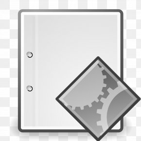 Application Server Computer Servers Clip Art PNG