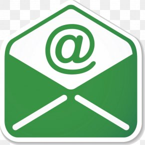 E Mail - Email Address At Sign Yahoo! Mail Focus Central Pennsylvania PNG