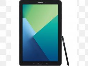 Creative Tab - Samsung Galaxy Tab A 9.7 Samsung Galaxy Note 8 Stylus Android PNG