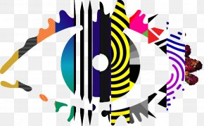 Season 3 Big Brother 5 Graphic Design Reality TelevisionBrother - Big Brother PNG