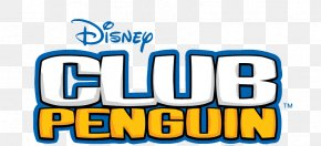 Cheating In Video Games - Club Penguin Wikia Video Game PNG