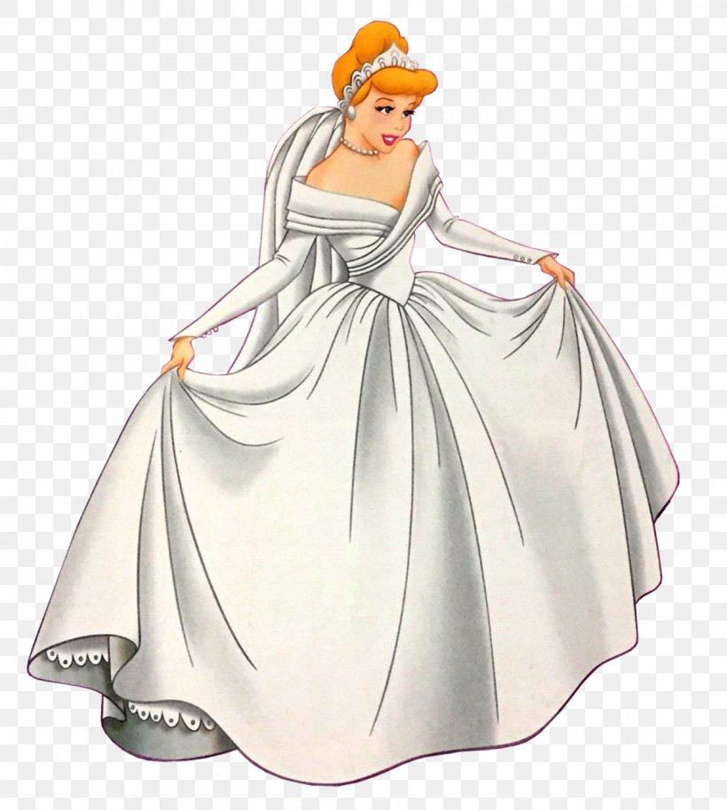 Costume Design Gown Cartoon Character, PNG, 1200x1339px, Costume Design, Cartoon, Character, Costume, Dress Download Free