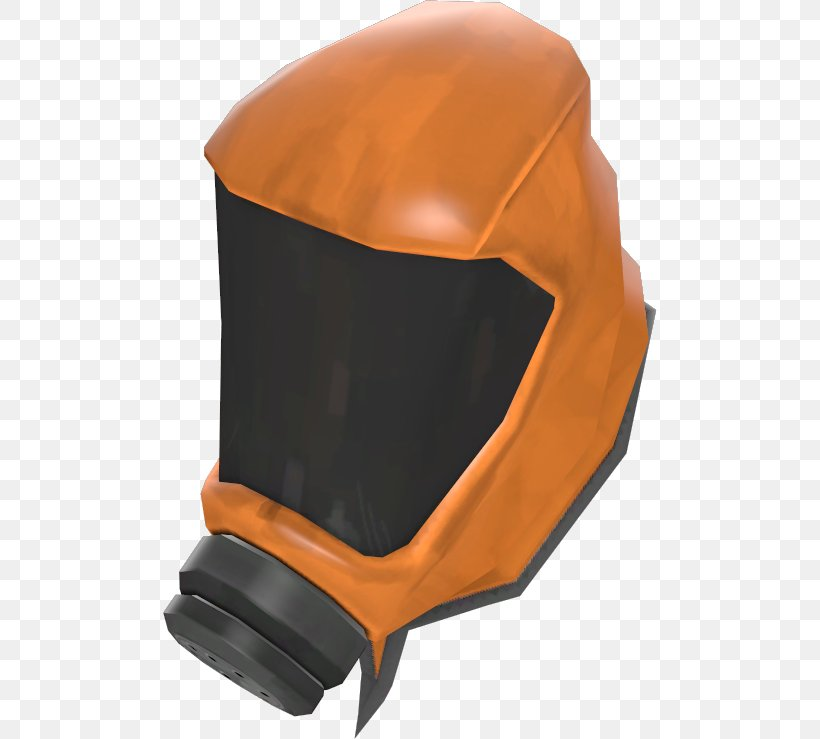 Headgear, PNG, 494x739px, Headgear, Orange, Personal Protective Equipment Download Free