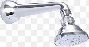 Shower - Shower Bathroom Bathtub Clip Art PNG