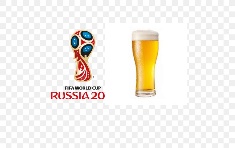 2018 World Cup 2014 FIFA World Cup England National Football Team FIFA World Cup Qualification Brazil National Football Team, PNG, 500x516px, 2014 Fifa World Cup, 2018 World Cup, Beer Glass, Brazil National Football Team, Cristiano Ronaldo Download Free
