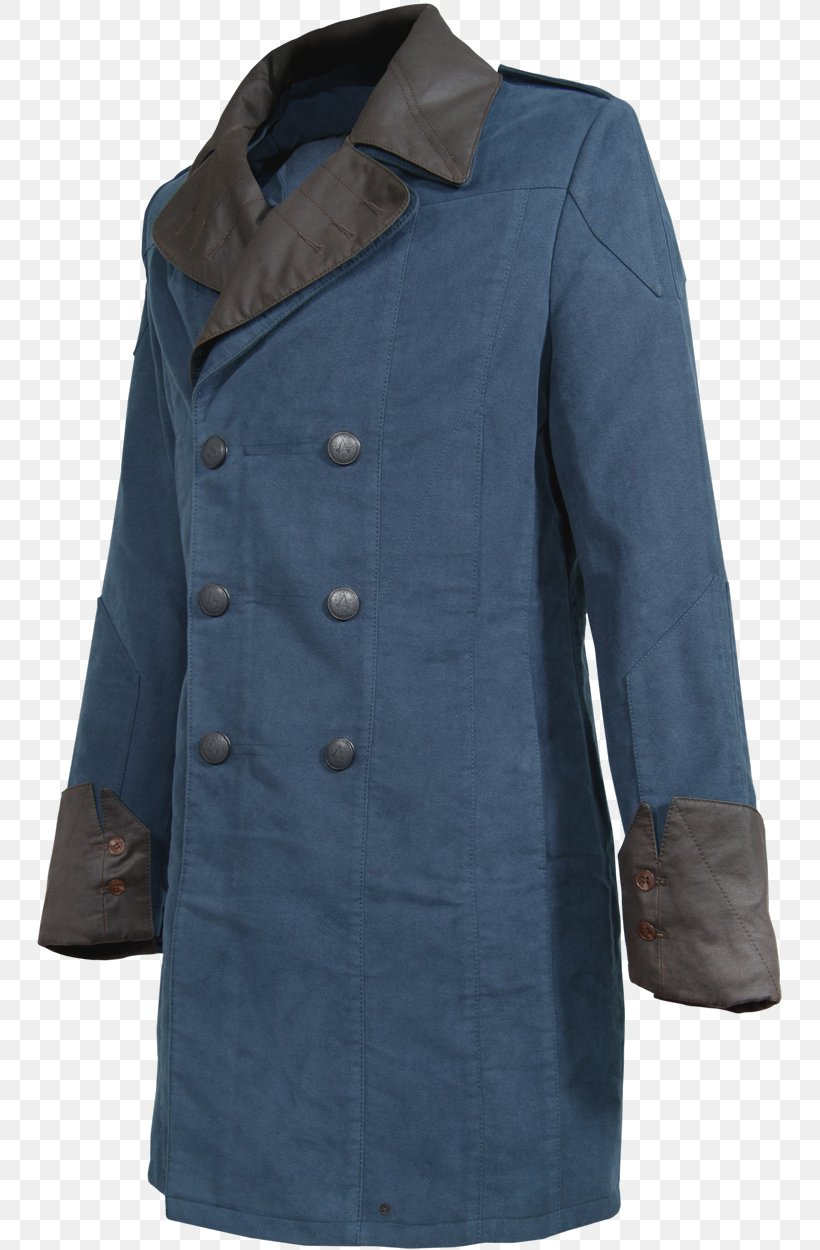Assassin's Creed Unity Assassin's Creed Syndicate Overcoat Arno Dorian, PNG, 749x1250px, Assassin S Creed Unity, Arno Dorian, Assassin S Creed, Assassin S Creed Syndicate, Button Download Free