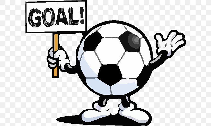 Goal American Football Cartoon Png 625x492px Goal American Football Area Artwork Ball Download Free