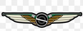 Seattle Supersonics Logo - Seattle Pilots Logo Automotive Design Brand M Consulting LLC PNG