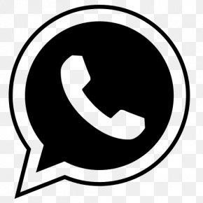 Whatsapp Free Image - WhatsApp Logo Icon PNG