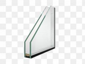Window - Window Insulated Glazing Glass Door PNG