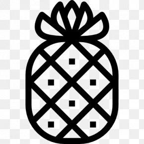 Symbol - Symbol Hotel Travel Icon Design PNG