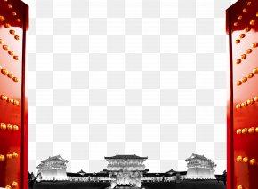 Graphic Design Door - Download Graphic Design PNG