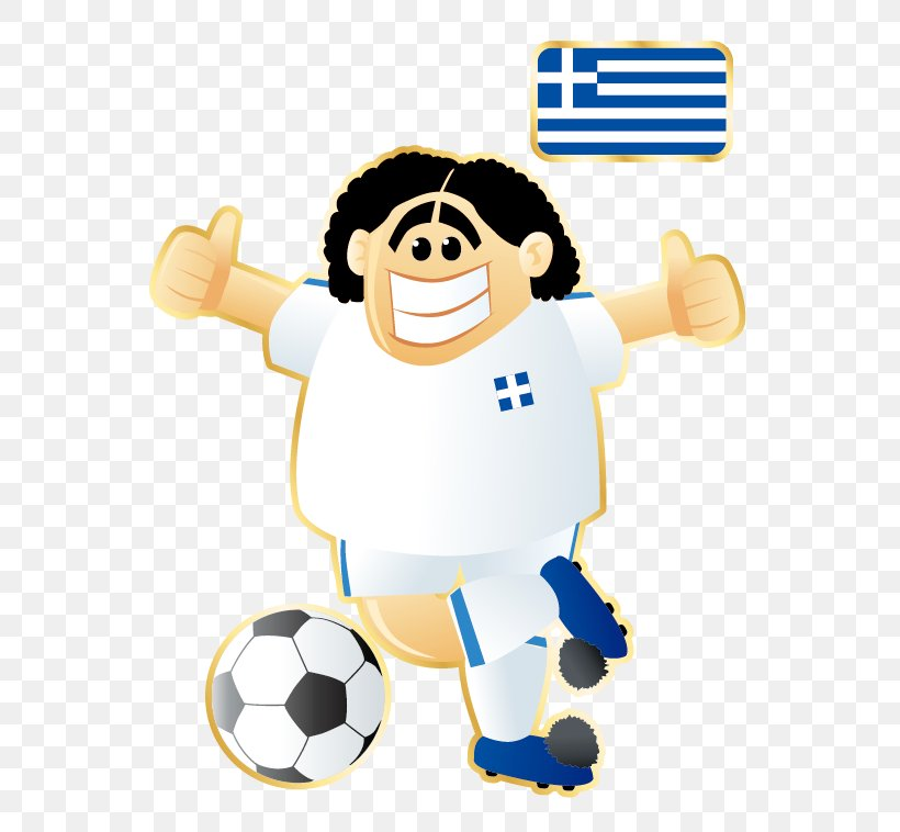 2014 FIFA World Cup 2010 FIFA World Cup Argentina National Football Team, PNG, 583x758px, 2010 Fifa World Cup, 2014 Fifa World Cup, Area, Argentina, Argentina National Football Team Download Free