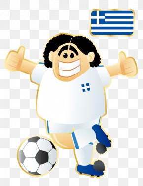 Star - 2014 FIFA World Cup 2010 FIFA World Cup Argentina National Football Team PNG