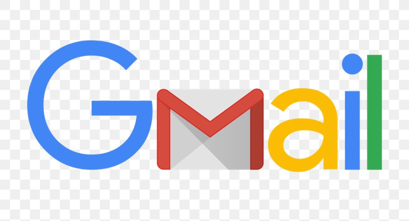 google logo gmail email png 788x443px logo area blue brand email download free google logo gmail email png 788x443px