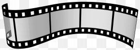 Filmstrip - Peachtree Village International Film Festival Filmstrip Photography PNG