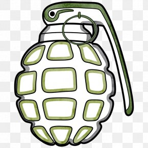 Grenade - Project Management Software Computer Software General Data Protection Regulation Information Privacy Information Technology PNG