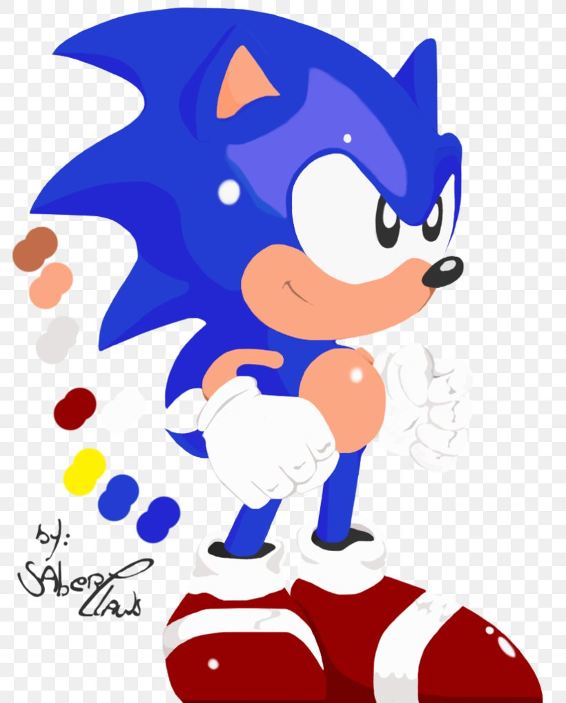 Sonic The Hedgehog 3 Sonic The Hedgehog 2 Sonic Mania Tails Png 784x1018px Sonic The Hedgehog